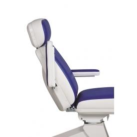 Fotel podologiczny 3 silnikowy Millenium #4