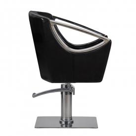 Fotel Avola #1