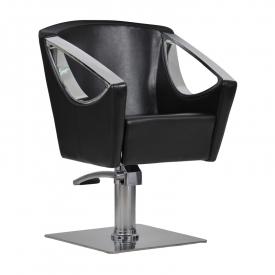 Fotel Avola