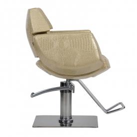 Fotel Imperia #5