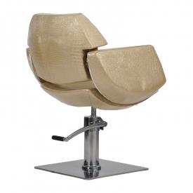 Fotel Imperia #6