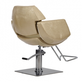 Fotel Imperia #7