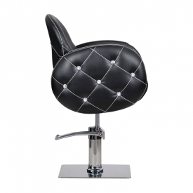 Fotel Fryzjerski Diamanti #2