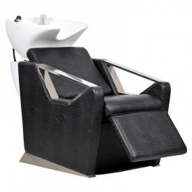 Myjnia Vibia Masaż Elektryczna Regulacja #2