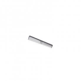 Grzebień Fryzjerski Carbon 2215 - 18 Cm
