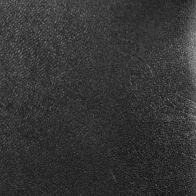 Gabbiano Myjnia Fryzjerska Essen Czarno - Kremowa #6