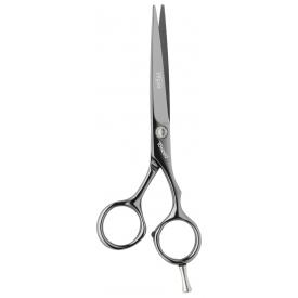 Nożyczki Fryzjerskie Vegas Black Offset 5,5 C-Line