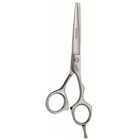 Nożyczki Fryzjerskie Orea Offset 5,0 E-Line