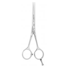 Nożyczki Fryzjerskie Century Clasic 6,0 C-Line