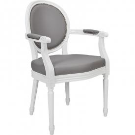 Krzesło Do Poczekalni Royal Lux #2