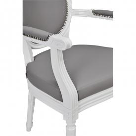 Krzesło Do Poczekalni Royal Lux #4