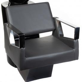 Myjnia fryzjerska Arturo BR-3573 czarna #1