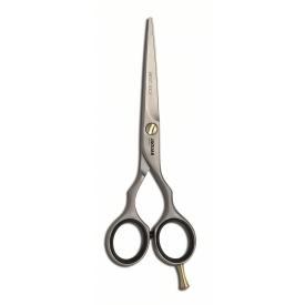 """Nożyczki Fryzjerskie Jaguar Pre Style Ergo Slice 5,5"""""""