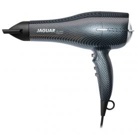 Suszarka Do Włosów Jaguar Hd 3900 (Fusion 1900w)