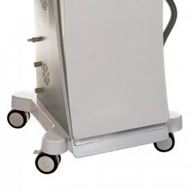 SHR BR-03 Multi-System OPT #2