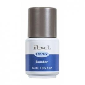 IBD Bonder LED UV 14ml #1