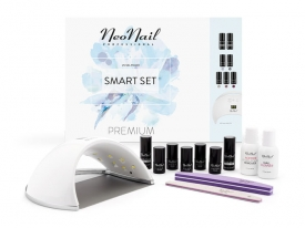 Zestaw Smart Set Premium