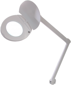 Lampa lupa 5D Kemot LED SMD