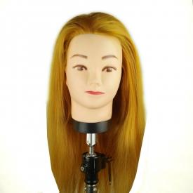 Główka Kate włos syntetyczny