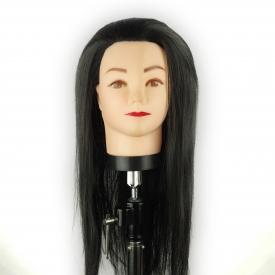 Główka Pola włos syntetyczny #1