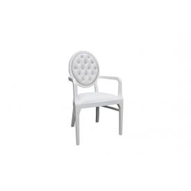 Krzesło Ludwik IV #2