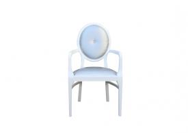 Krzesło Ludwik V #1