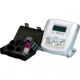 Urządzenia do elektrostymulacji mięśni Zemits Stimul Pro #3