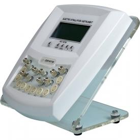 Urządzenia do elektrostymulacji mięśni Zemits Stimul Pro #6