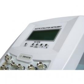 Urządzenia do elektrostymulacji mięśni Zemits Stimul Pro #8