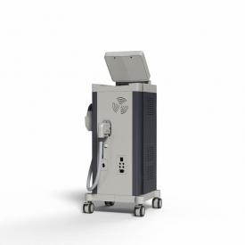 Laser diodowy do usuwania owłosienia Zemits Medikron #2