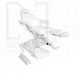 Fotel podologiczny elektryczny Profi 9A 3S