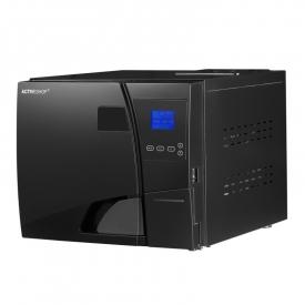 Lafomed autoklaw premium line lfss12aa z drukarką 12-l kl.b medyczna czarny