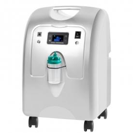 Urządzenie infuzja tlenowa oxy beauty 06b