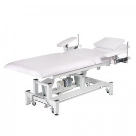 Elektryczny stół rehabilitacyjny BD-8273