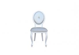 Krzesło Ludwik II #3
