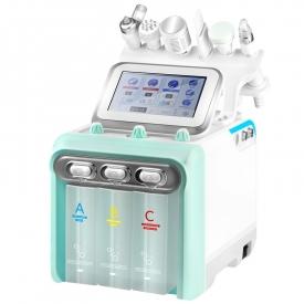 Urządzenie Oczyszczanie Wodorowe Hydrogen Plus 6w1