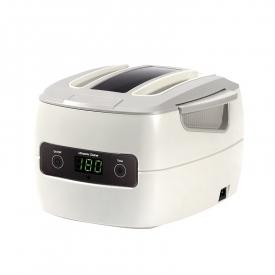 Myjka ultradźwiękowa acd-4801 poj. 1,4l 60w #1
