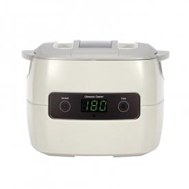 Myjka ultradźwiękowa acd-4801 poj. 1,4l 60w #2