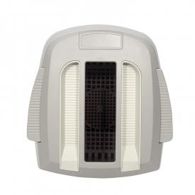 Myjka ultradźwiękowa acd-4801 poj. 1,4l 60w