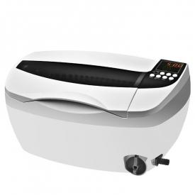 Myjka ultradźwiękowa acd-4830 poj. 3,0l 150w #2