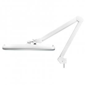 Lampa Warsztatowa Led Elegante 801-S Ze Statywem Standard #3