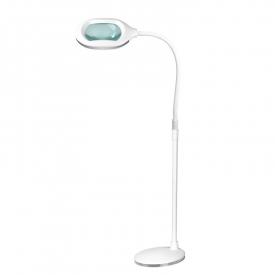 Lampa Lupa Elegante 6029 60 Led Smd 5d Uniwersalna #4