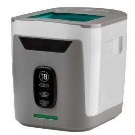 Myjka Ultradźwiękowa F4 - 1300 Ml
