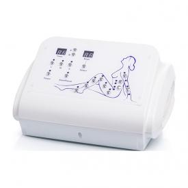 Urządzenie do presoterapii i drenażu limfatycznego Zemits Sisley #12