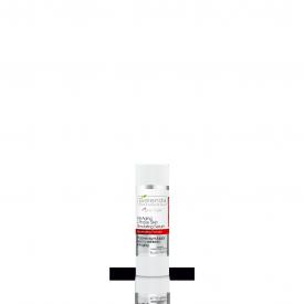 2-fazowe stymulujące serum o działaniu rewitalizującym