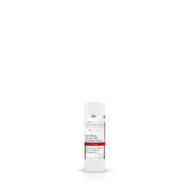 2-fazowe stymulujące serum o działaniu normalizującym