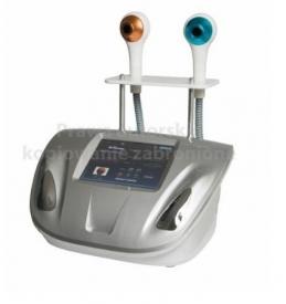 Hifu radar line portable
