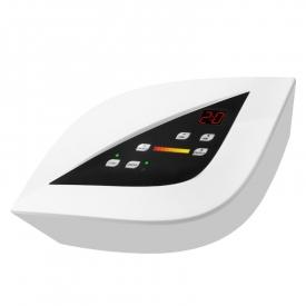 Urządzenie Smart 657a Peeling Kawitacyjny #2