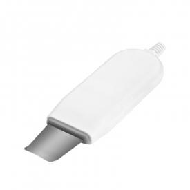 Urządzenie Smart 657a Peeling Kawitacyjny #4