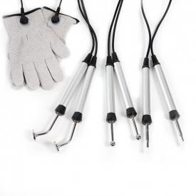 Urządzenie do terapii mikroprądami i liftingu Zemits Adrinox #3
